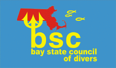 Bay State Council of Divers